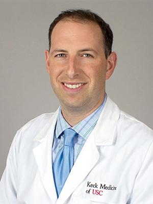 Michael Hochman
