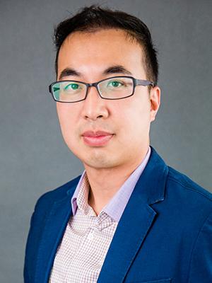 Jonathan Chun Nok Lam